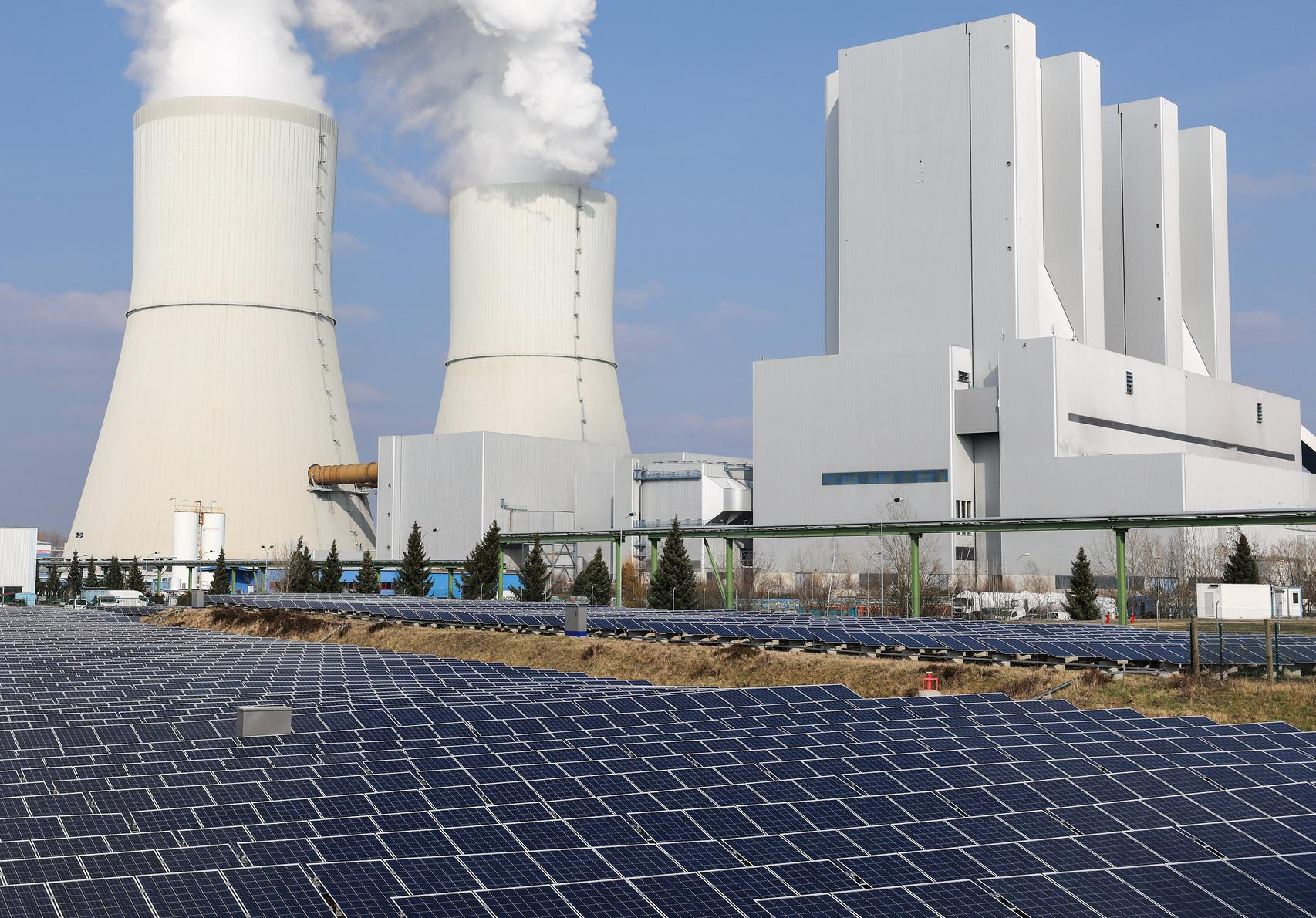 green energy transform biggest electric generators forbes