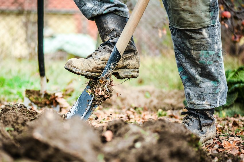 Call Before You Dig Campaign Best Practices for Telecoms