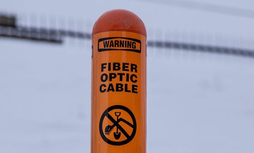 5 Consequences of Fiber Cuts for Telecom Companies