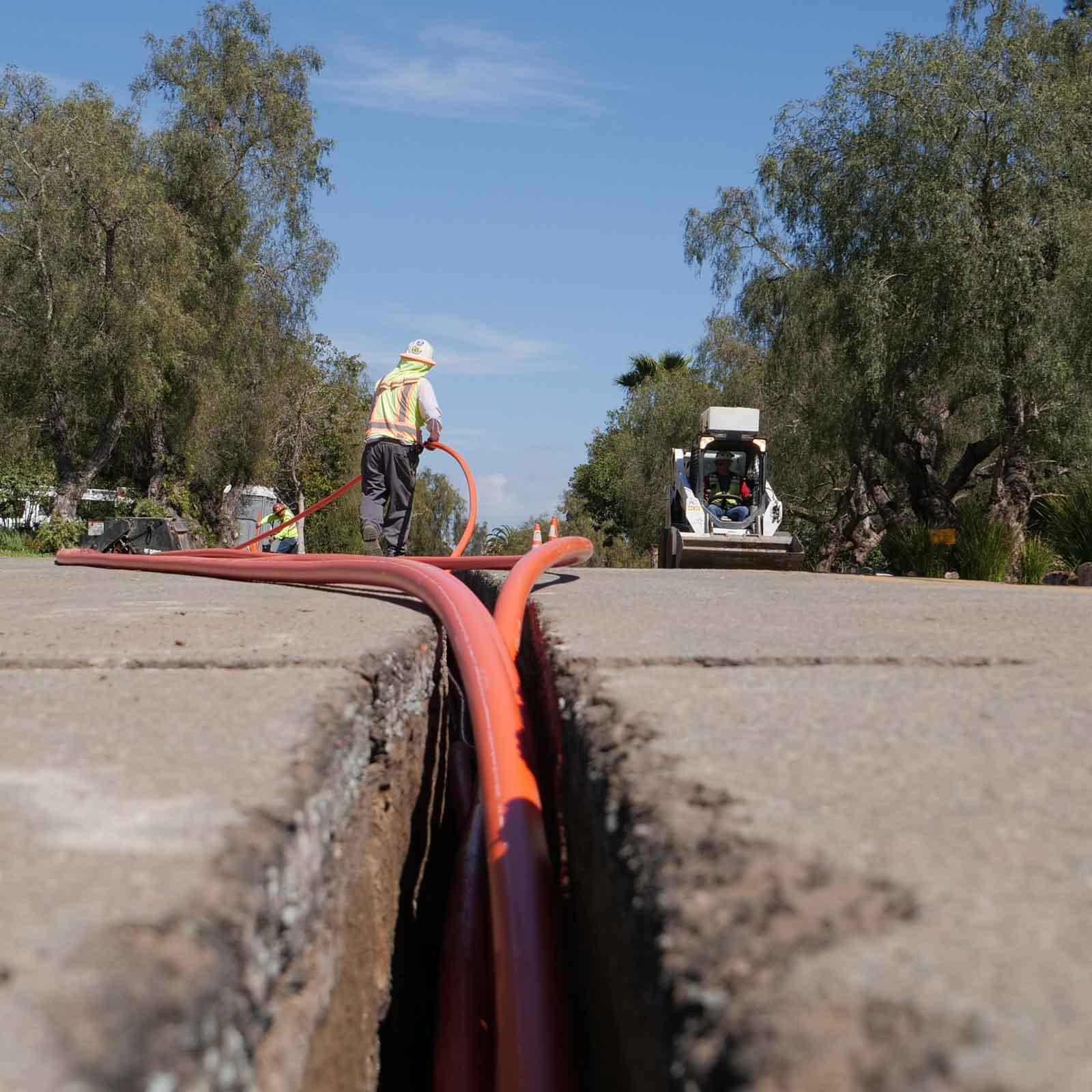 industries-telecom-cable-urbint