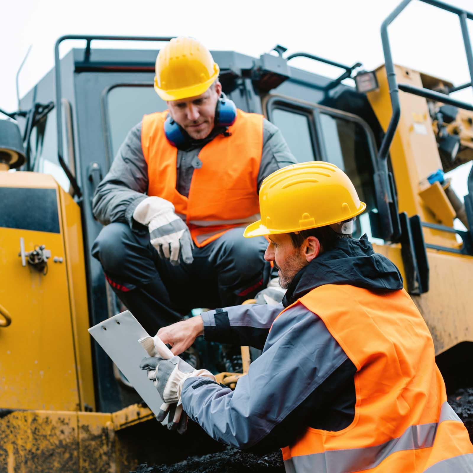integrations-urbint-worker-safety