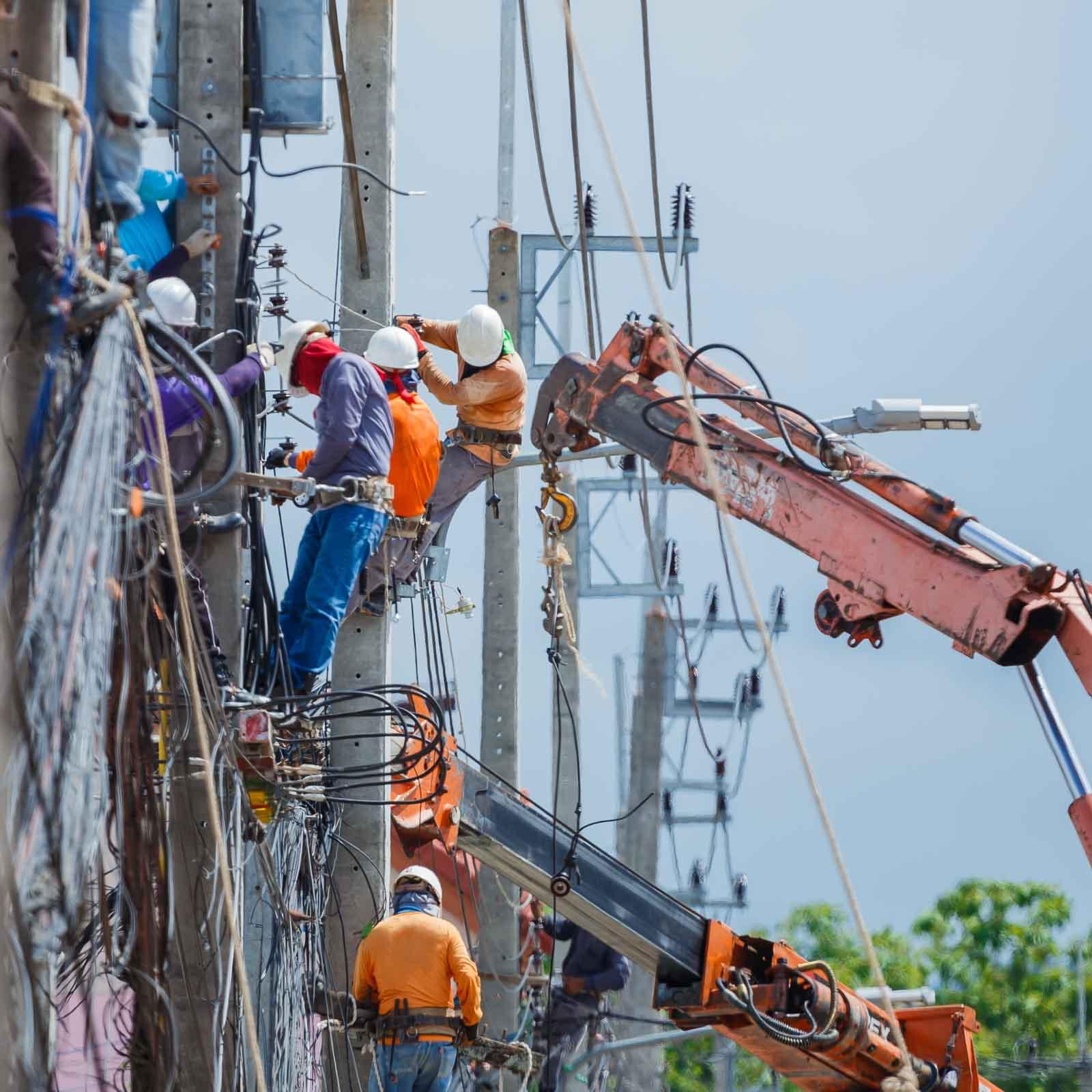 risk-safety-planning-operation-urbint-worker-safety