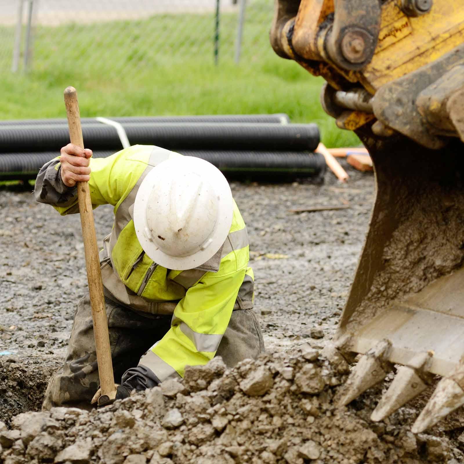 urbint-constraction-worker