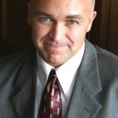 Robert terjesen_headshot-cropped
