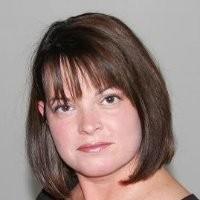Tammy_Wilfong_Headshot