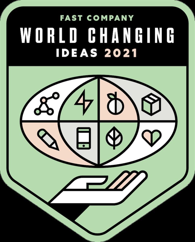 fast-company-world-changing-ideas-2021-urbint