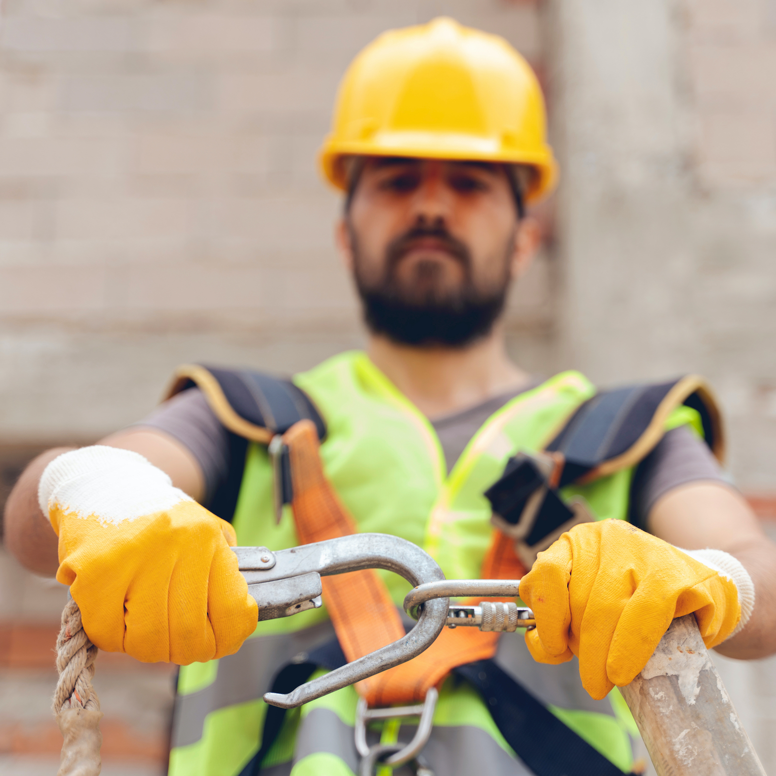 keystones-successful-worker-safety-program