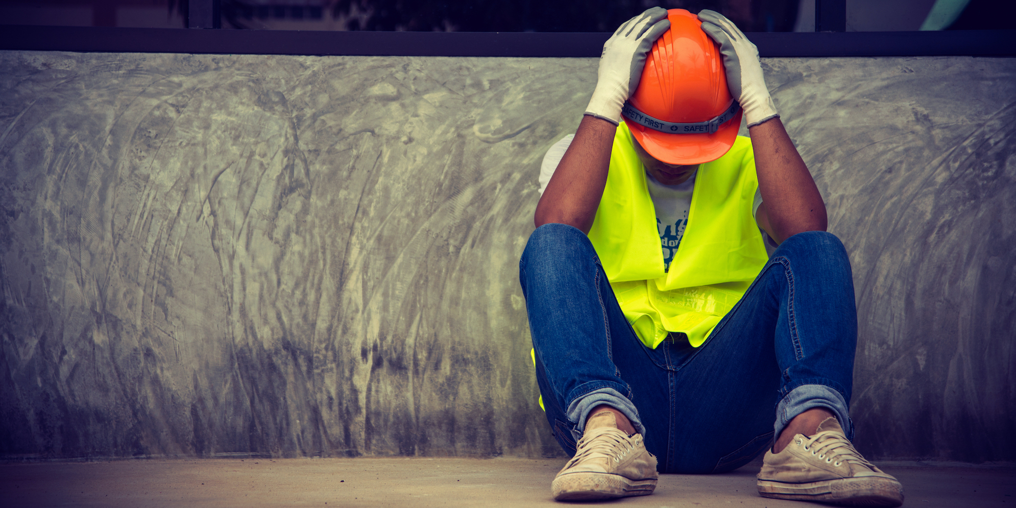 4 Ways to Foster Mentally Supportive Work Environments