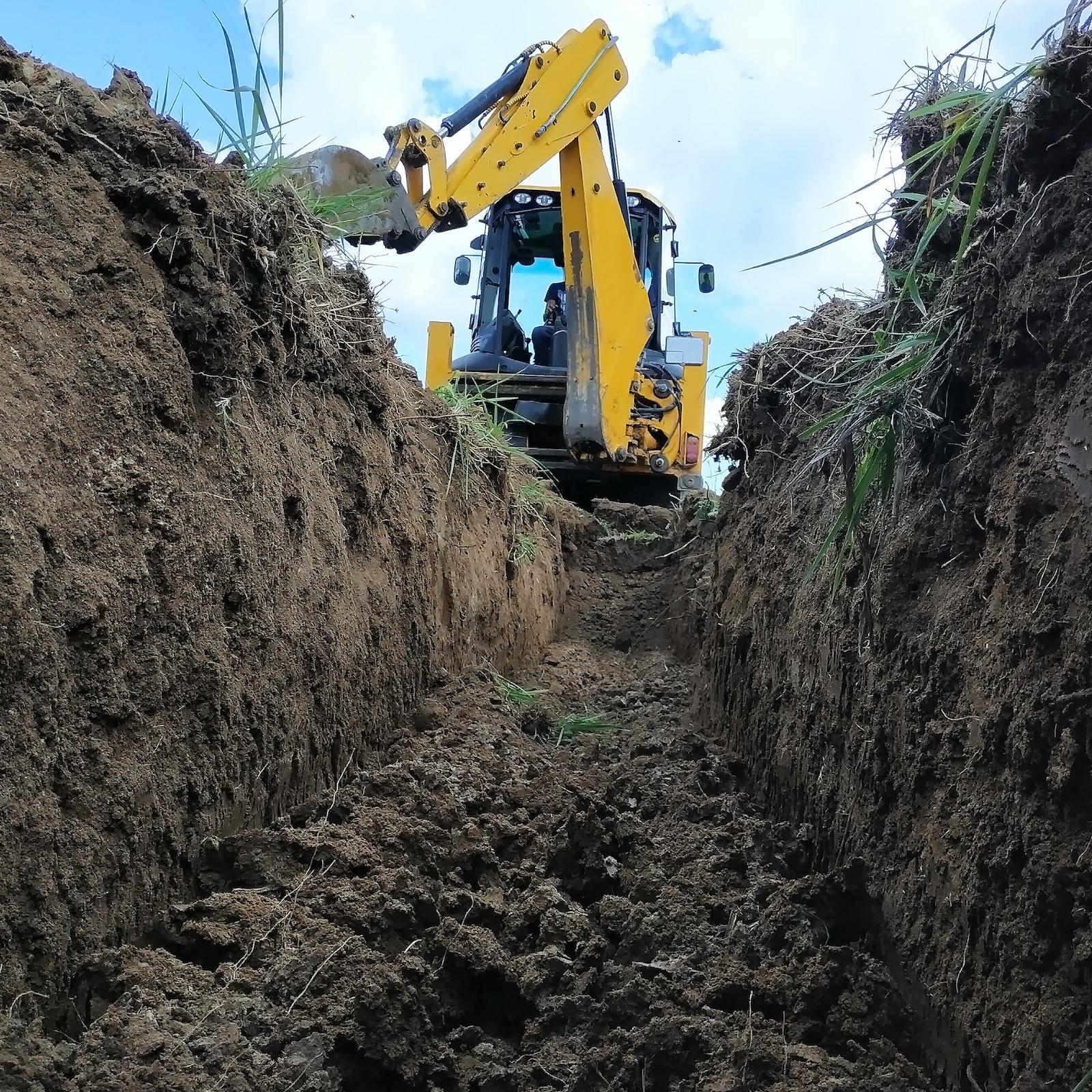 prevent-telecom-cable-excavation-damages