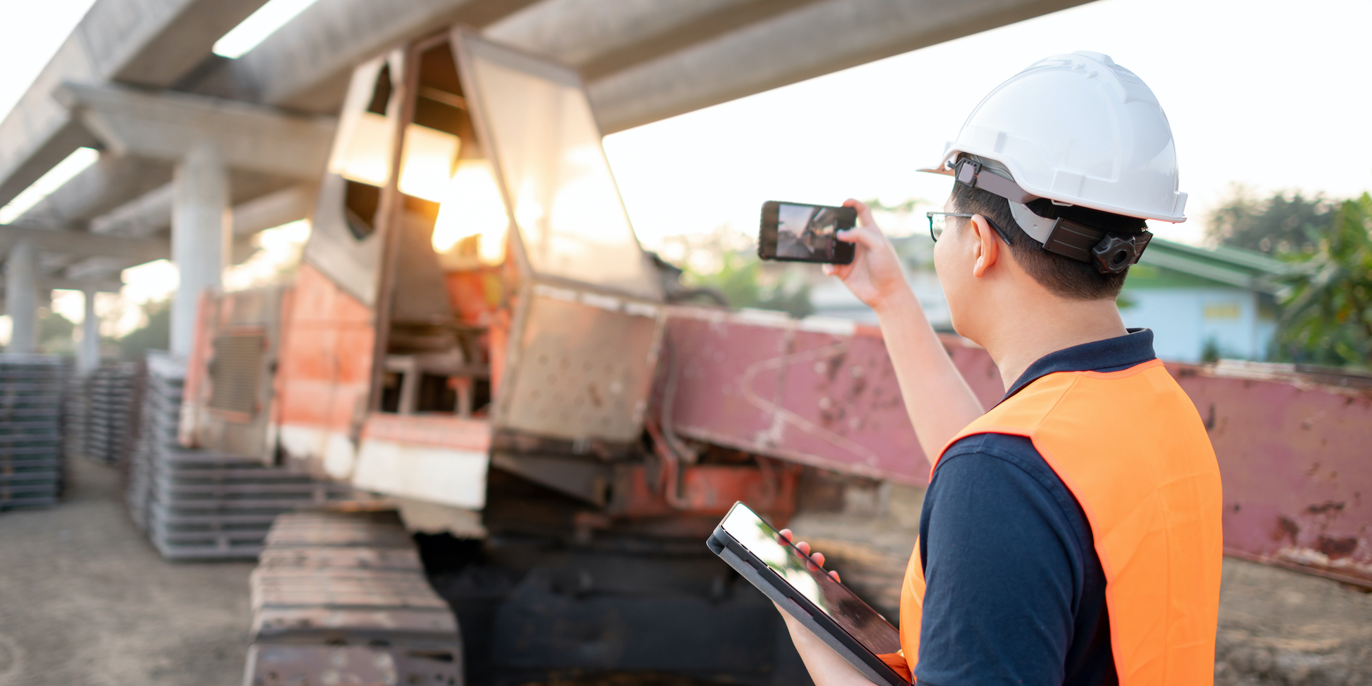 Understanding Safety Indicators: Near Miss, Near Hit, and More