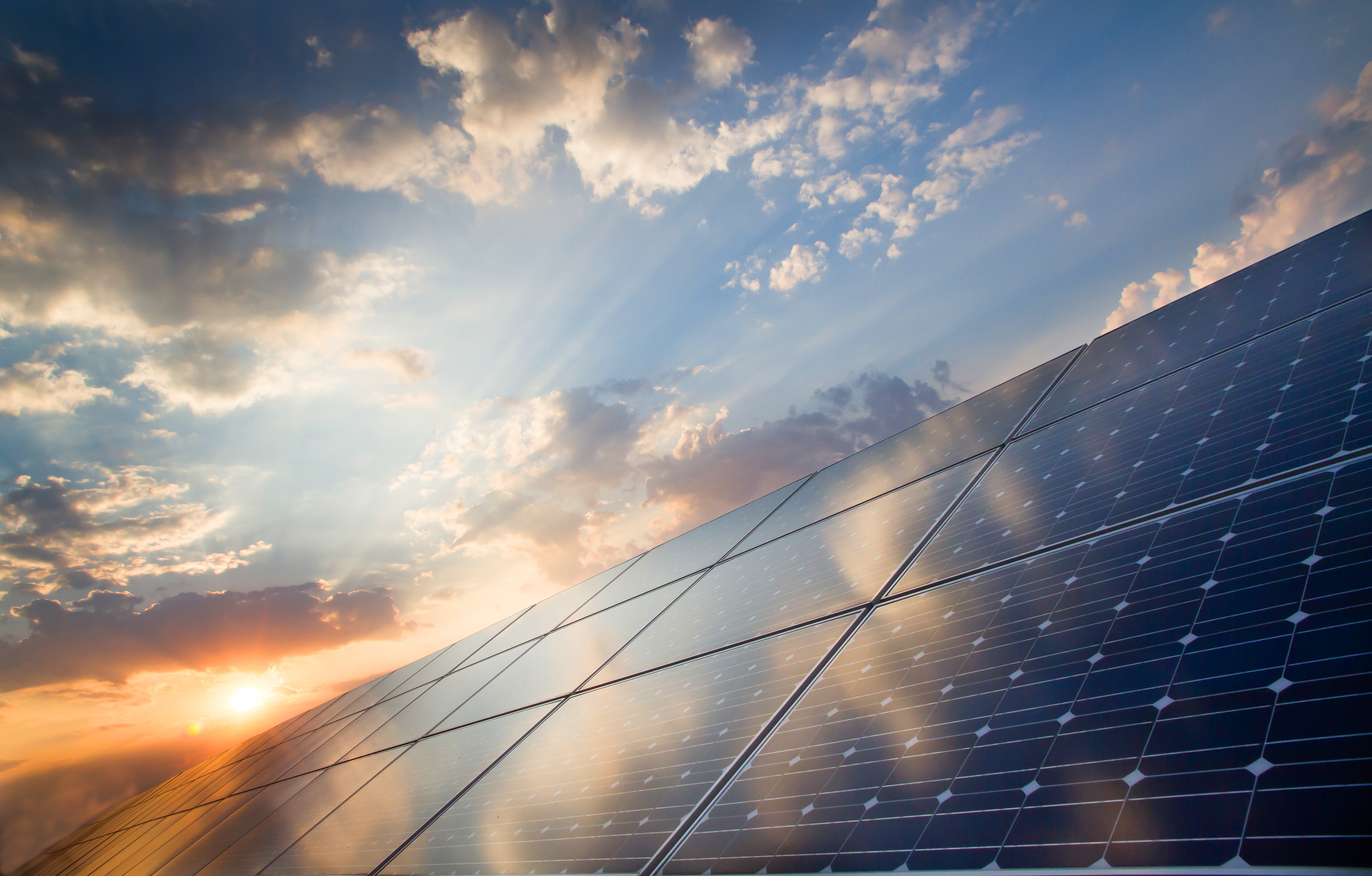 Urbint Partners with Arcadia to Offer Clean Energy to Homes as an Employee Benefit