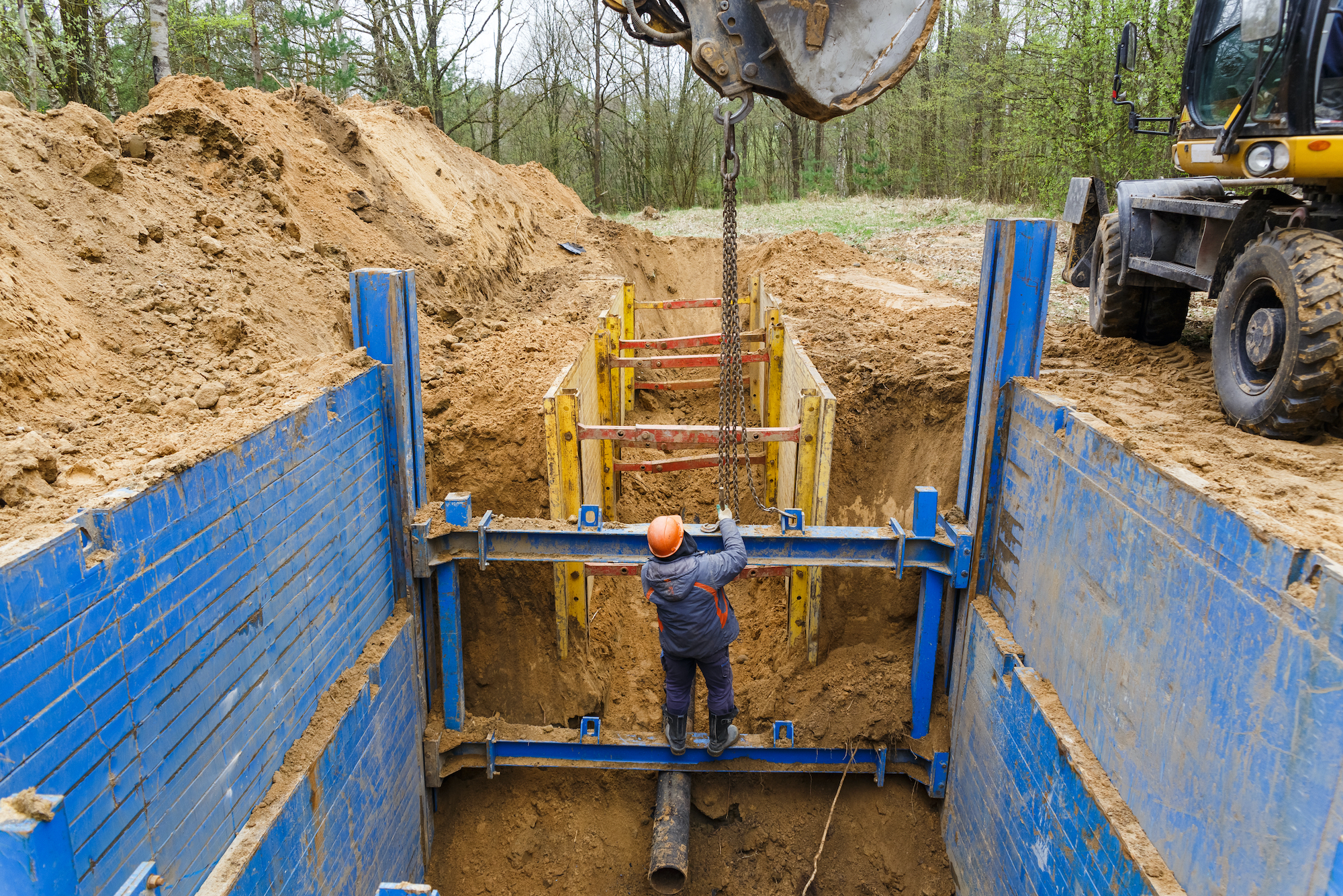 trench-safety-obstacles-urbint-webinar