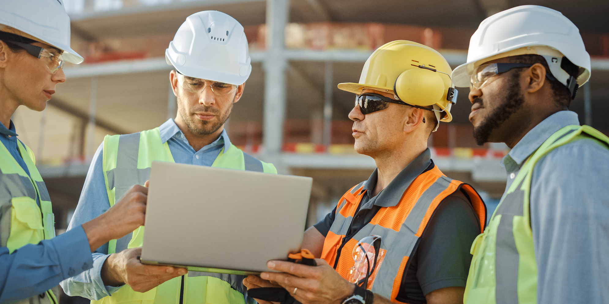 Best Practices for On-site Utility Protection Programs